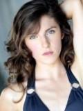 Katie McClellan profil resmi