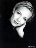 Katja Riemann profil resmi