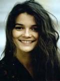 Katja von Garnier profil resmi