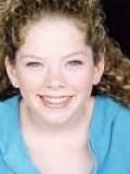 Kelsey Keel profil resmi