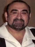 Ken Davitian