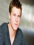Kevin Schmidt profil resmi