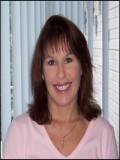 Kim Barker profil resmi
