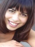Laura Bailey profil resmi