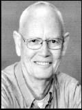 Leonard Gaines profil resmi