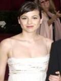 Leonor Watling profil resmi