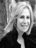 Linda Kaye profil resmi