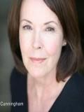 Liz Cunningham profil resmi