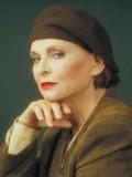 Lucia Bose profil resmi