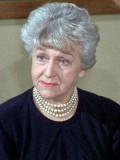 Mabel Albertson profil resmi