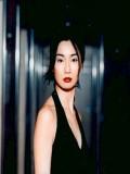 Maggie Cheung profil resmi