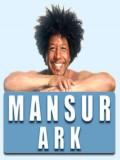 Mansur Ark Oyuncuları