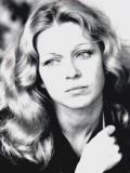 Marie Dubois profil resmi