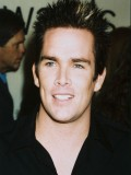 Mark McGrath profil resmi