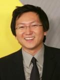 Masi Oka profil resmi