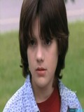 Matthew Knight