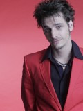Max Von Thun profil resmi
