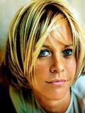 Meg Ryan profil resmi