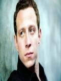 Micah A. Hauptman profil resmi