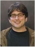 Michael Goldenberg profil resmi