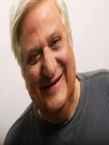 Michael Lerner