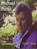 Michael Parks profil resmi