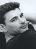 Michael Straka profil resmi