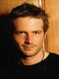 Michael Vartan profil resmi