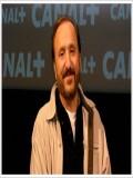 Mikael Salomon profil resmi