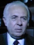 Muammer Gözalan profil resmi