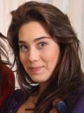 Müge Uyar profil resmi