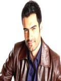 Murat Ünalmış profil resmi