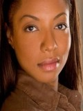 Nakia Syvonne profil resmi