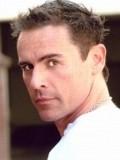Nick Annunziata profil resmi