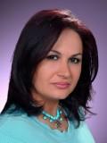 Nihal Menzil profil resmi