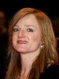 Nina Petri profil resmi