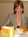 Nora Roberts profil resmi