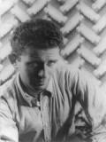 Norman Mailer profil resmi