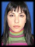 Onuryay Evrentan profil resmi