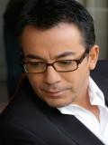 Özhan Eren profil resmi