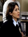 Özlem Çınar profil resmi