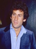 Paul Michael Glaser profil resmi