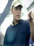 Peter Markle profil resmi