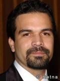 Ricardo Antonio Chavira profil resmi