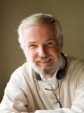 Robert Benton profil resmi