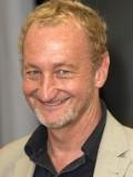Robert Englund profil resmi