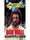 Robert Wall profil resmi