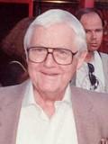 Robert Wise profil resmi