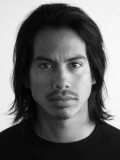 Roberto Meza-Mont profil resmi