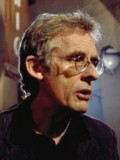 Roger Spottiswoode profil resmi